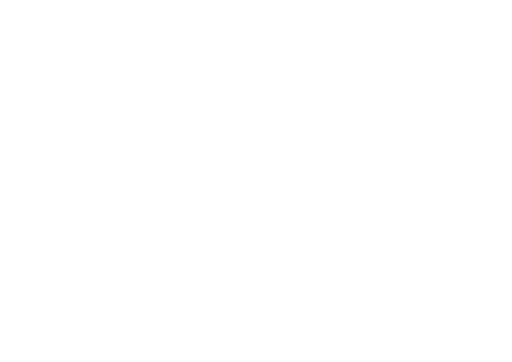 Central Recovery