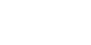 CRP Logo registered_white-01
