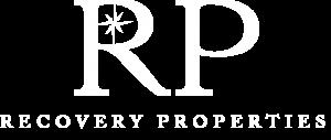 Color RP Logo_white