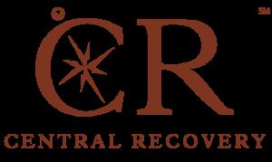 CR Logo Website-01